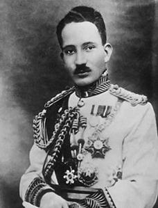 king-ghazi-of-iraq