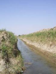 iraq water fr.wikipedia.org