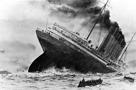 lusitania .blog.findmypast.co.uk
