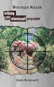 boutiquekiller-elephant