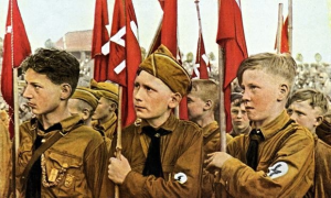 Hitler Jugend