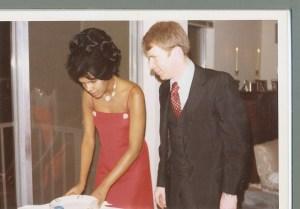 John married to Joy (1974)-a