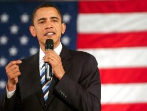 president-barack-obama-1