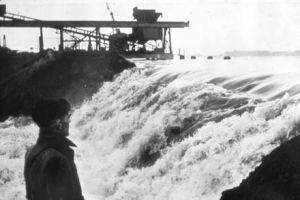 zeeland-1953-flood