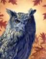 owl_finished-236x300