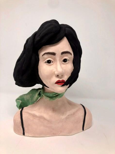 Eun-Hye Pradnya Venegurkar