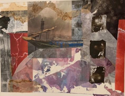 Joan Gleckler And So