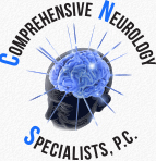 Comprehensive Neurology Specialists PC