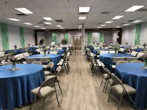 JCEC-banquet-room2