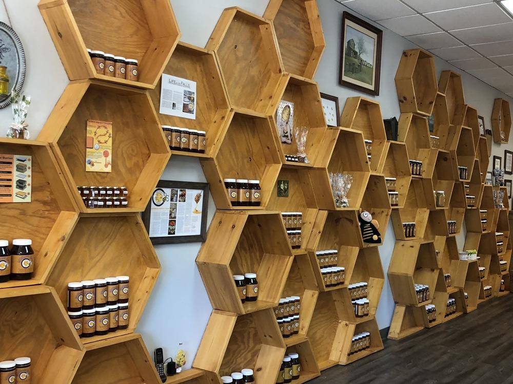 Honey-store3
