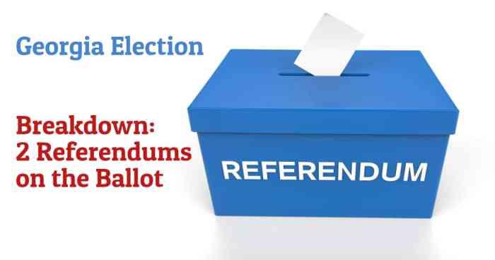 Ballot Referendums https://www.johnscreekpost.com/