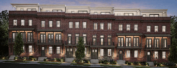 Standard Club Rezoning Townhomes Johns Creek Post