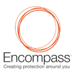 encompass-insurance-logo1