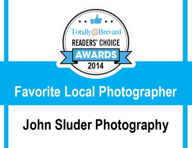 photographer john sluder