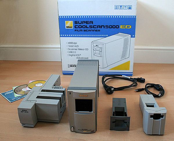 Nikon-Super-CoolScan-5000-ED-Film-Scanner-For-Sale543e784d807b57766262