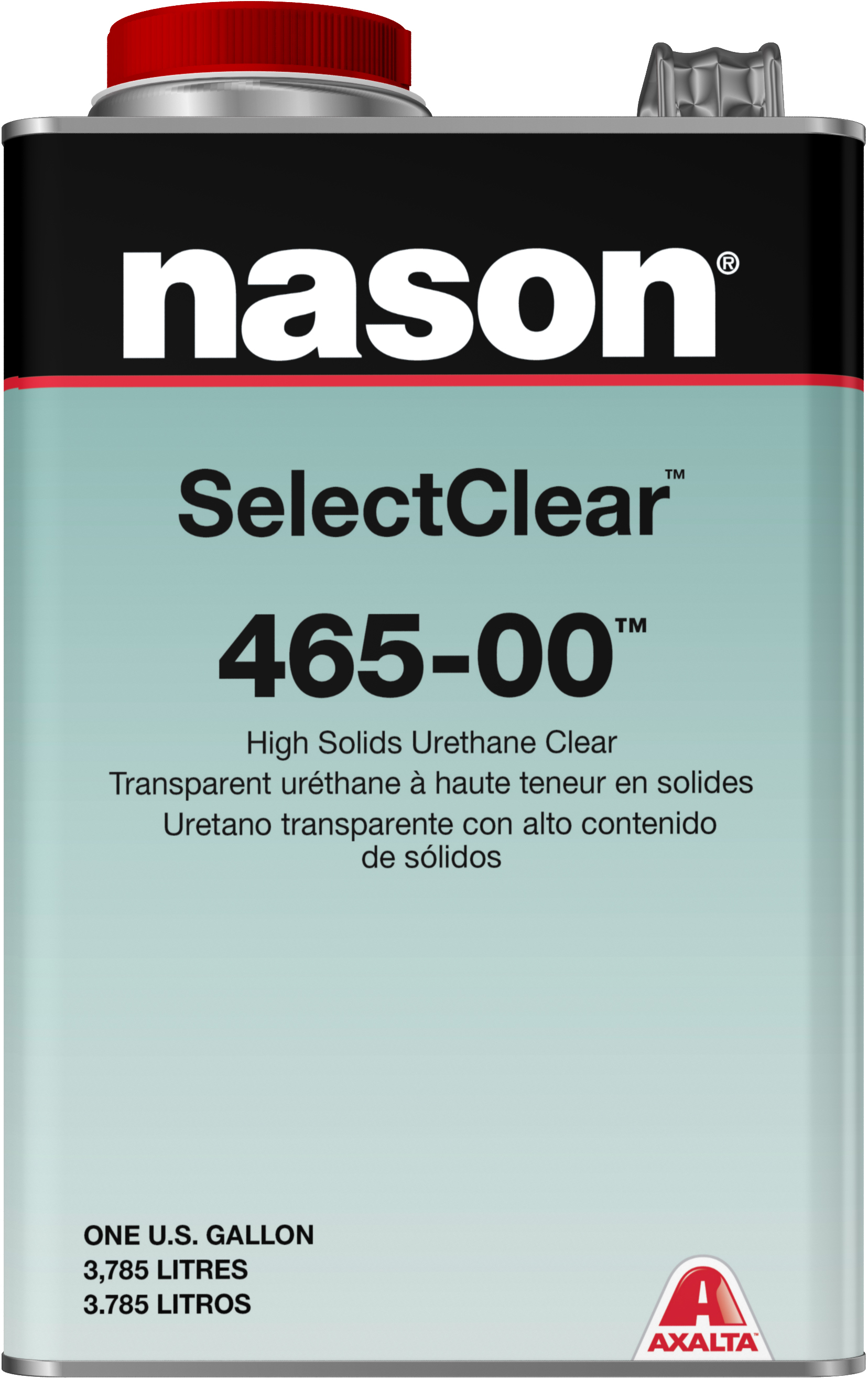 Corrosion Rust Remover And