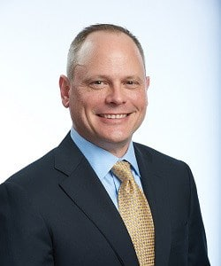 Tim Becker, Attorney, Lawyer