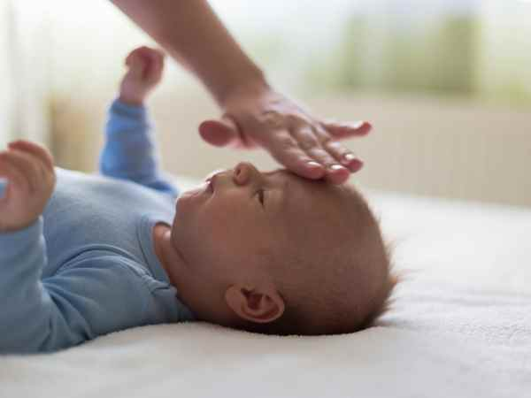 Hyland's Baby Teething Tablets Lawsuit