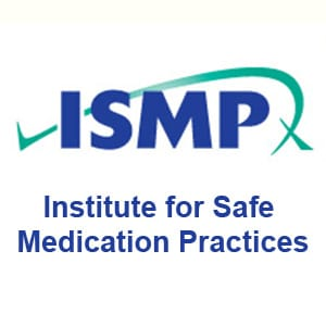 ISMP reports on Nuplazid side effects