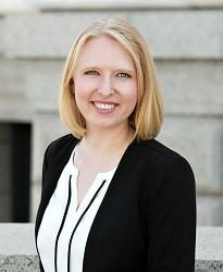 Anna Krueger
