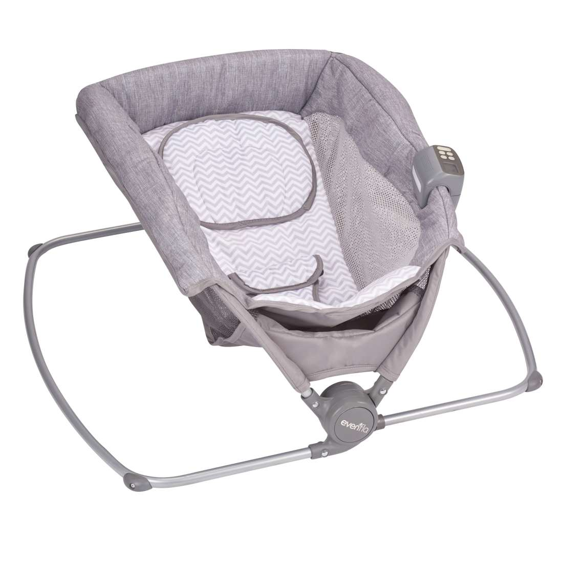 Evenflo Pillo Portable Napper Recall Lawsuit Lawyer