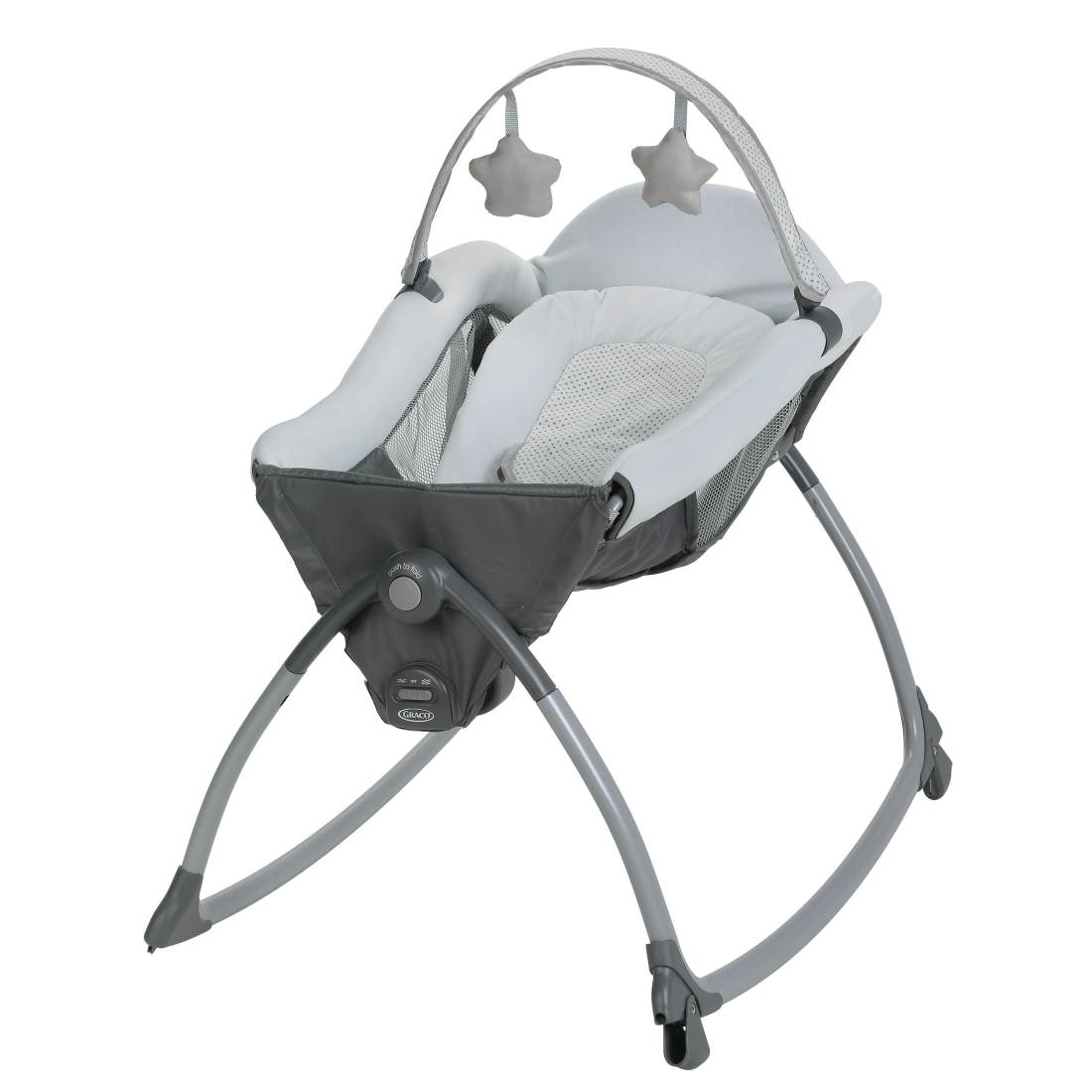 Graco Little Lounger Rocking Seat Recall Lawsuit Lawyer