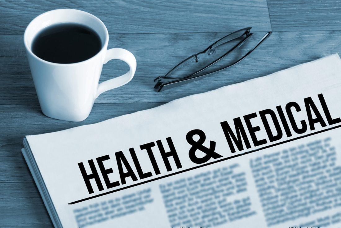Medical Literature Confirms Association Between Elmiron and Vision Damage