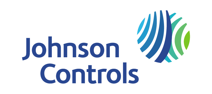 Replacement Parts And Supplies Johnson Controls