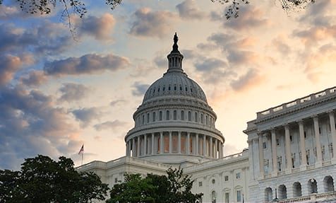 Federal Government Solutions | Johnson Controls
