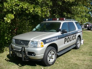 Westerville Ohio Criminal Defense Attorney