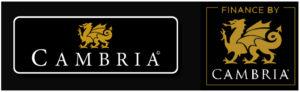 cabria countertops