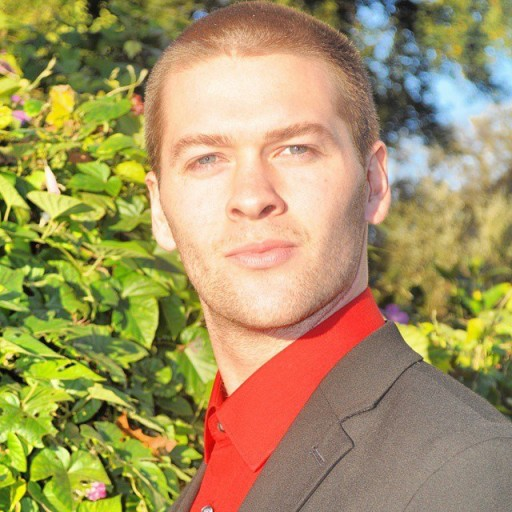 Woodland CA real estate, Woodland CA real estate companies, Woodland CA realty, Woodland CA realty companies, Woodland CA property management, Woodland CA Property Management Companies, Real Estate Woodland CA, Real Estate Companies Woodland CA, Realty Woodland CA, Woodland Ca Real Estate Agencies, Real Estate Agencies In Woodland CA, Best Woodland Ca Real Estate Agency, Realty Companies Woodland CA, Property Management Woodland CA, Property Management Companies Woodland CA, Local Woodland CA Real Estate Companies, Woodland Real Estate, Woodland Real Estate Companies, Woodland Realty, Woodland Realty Companies, Woodland Property Management, Woodland Property Management Companies, Real Estate Woodland, Real Estate Companies Woodland, Realty Woodland, Realty Companies Woodland, Property Management Woodland, Property Management Companies Woodland, Local Real Estate Companies, Local Property Management, Woodland Homes For Rent, Woodland Homes For Sale, Woodland CA Homes For Sale, Woodland Real Estate Agents, Woodland CA Real Estate Agents, Local Real Estate Agents, Real Estate Agents Woodland, Real Estate Agents Woodland CA, Skylar Kershner, Realtors, Woodland Realtors, Realtors Woodland CA, Woodland CA Realtors, Realtors Woodland CA, Realtor Companies, Realtor Companies Woodland CA, Woodland CA Realtors.