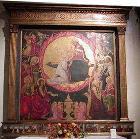 Antico Gesso Busto Creato A Roma Grand Tour Bottega Di Tommaso Cades Elegant Appearance Sunny 1820 Ca Arredamento D'antiquariato