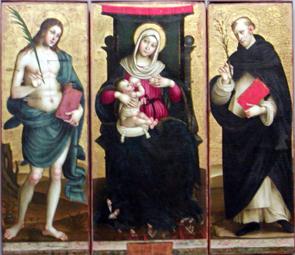Sunny 1820 Ca Arredamento D'antiquariato Arte E Antiquariato Antico Gesso Busto Creato A Roma Grand Tour Bottega Di Tommaso Cades Elegant Appearance