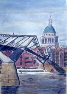 379 LONDON