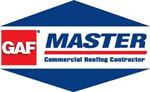 logo sm GAF Commercial