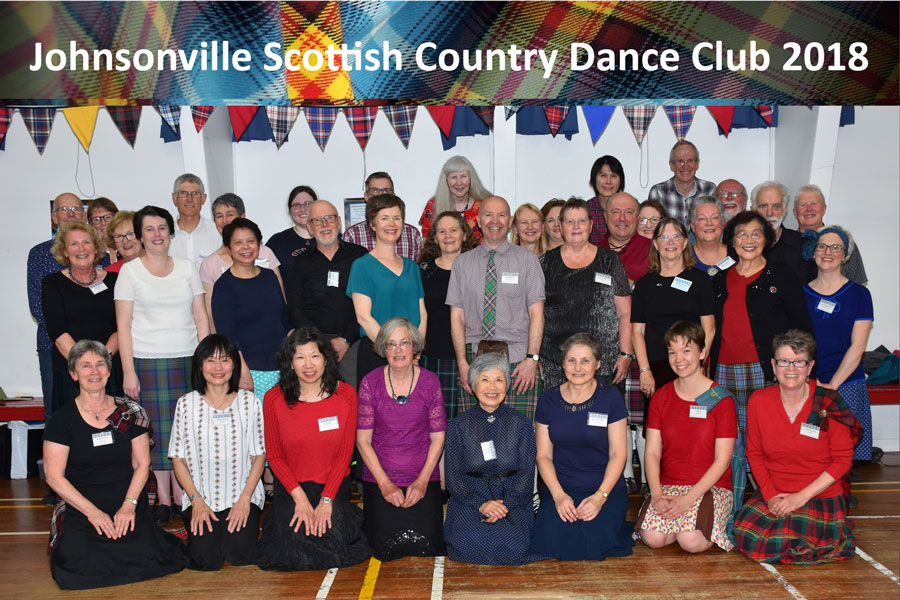 Royal scottish country dance society, ottawa branch home | facebook.