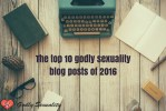 best posts of 2016
