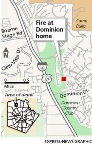 dominionfire2