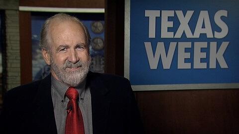 Rick Casey Texas Week
