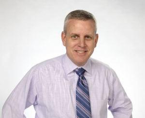 Patrick Danner