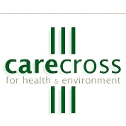CareCross for Health and Environment