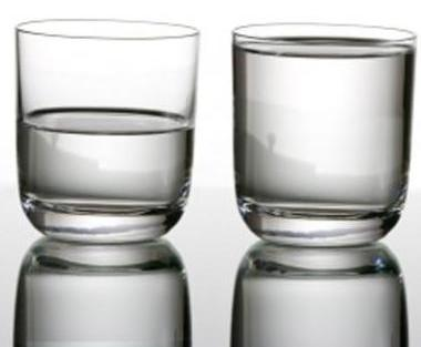 glass-half-full