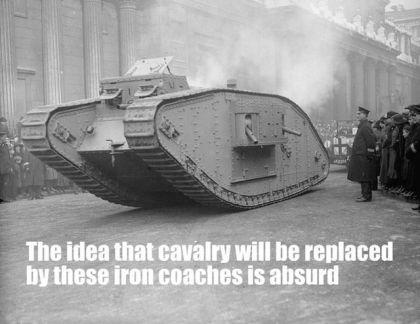iron-coach