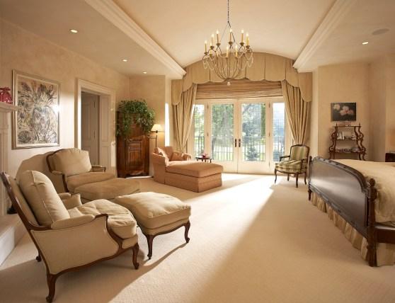 Interior-Design-john-trigiani-master-bedroom