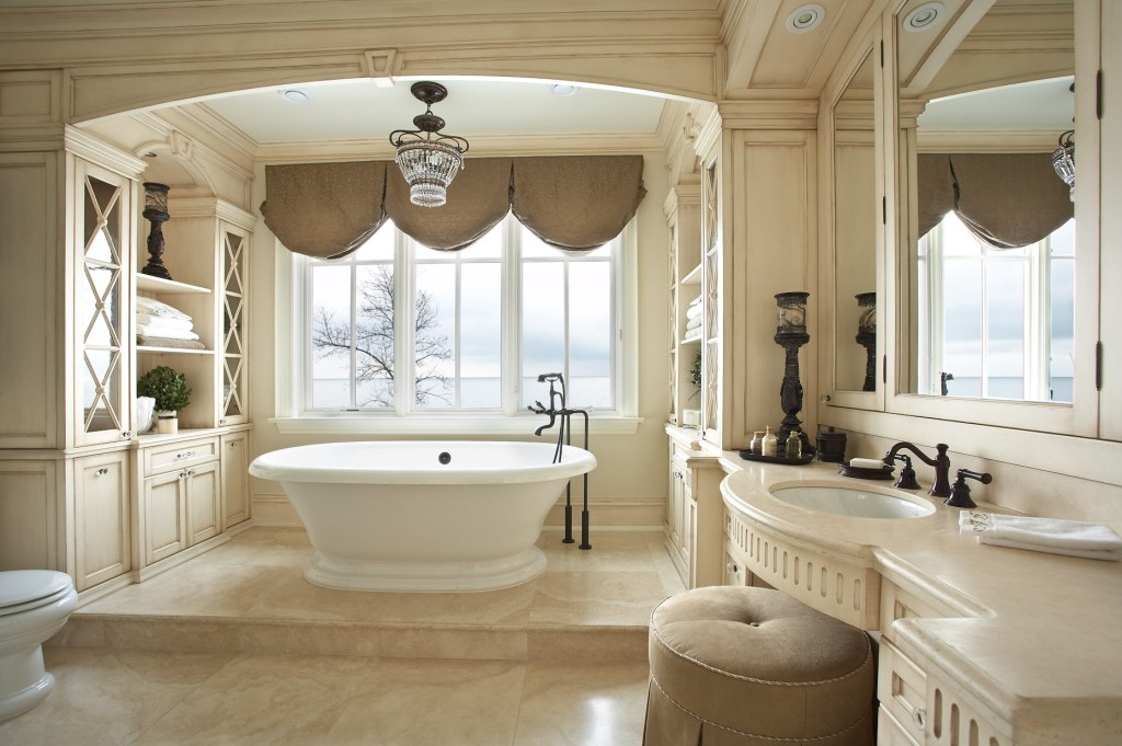 Architectural-interior-designer-john-trigiani-bathroom