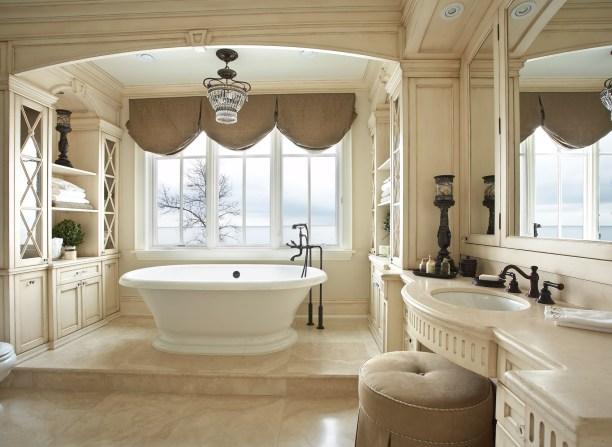 Bathroom-Interior-Design-Architectural-john-trigiani