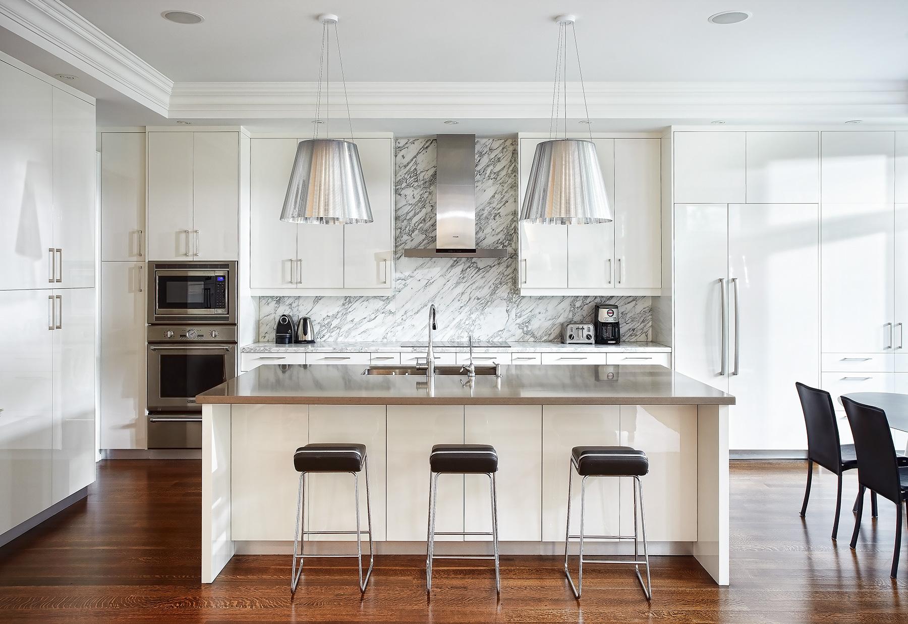 Architectural-Interior-john-trigiani-Kitchen-toronto-photographer