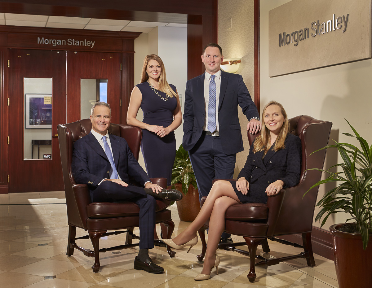 john trigiani corporate photography environmental