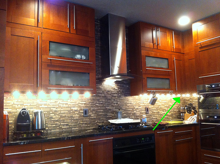 General Contractors Kitchen Remodeling Portland Or